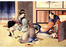 Как привлечь деньги: мастер-класс от древних китайцев