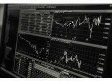 Аукционы: Минфин быстро реагирует навосстановление