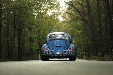 Автокредит с остаточным платежом: чем прекрасен и чем опасен