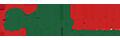 ООО МФК «Саммит» - логотип