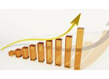 Представители банковского сектора заплатят рекордные дивиденды за 2020 год